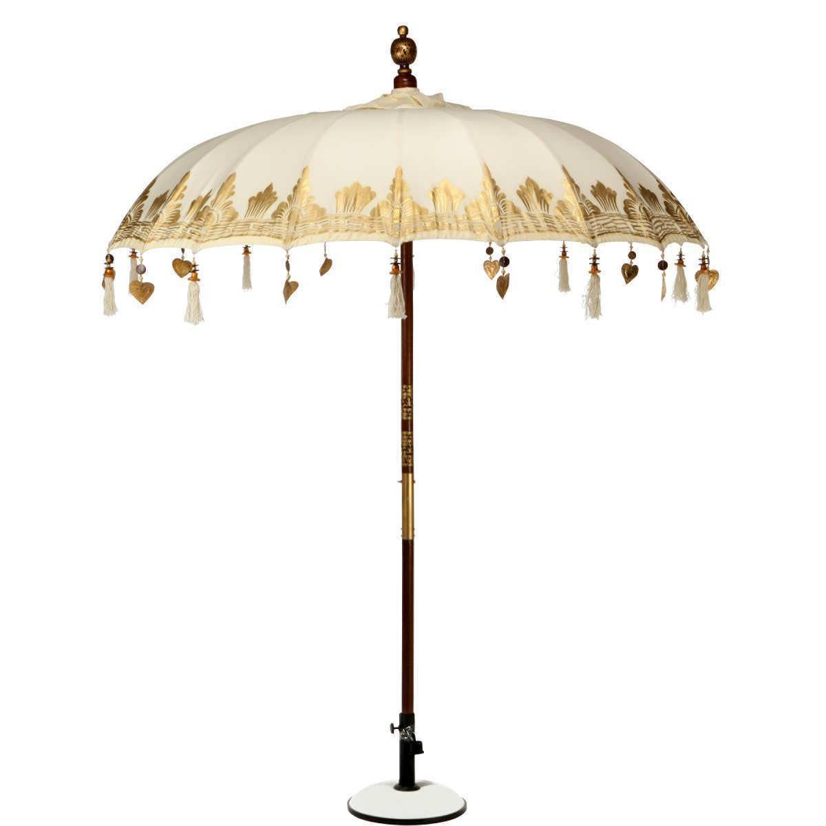 Butlers Gartenmöbel details zu butlers lounge parasol gartenmöbel