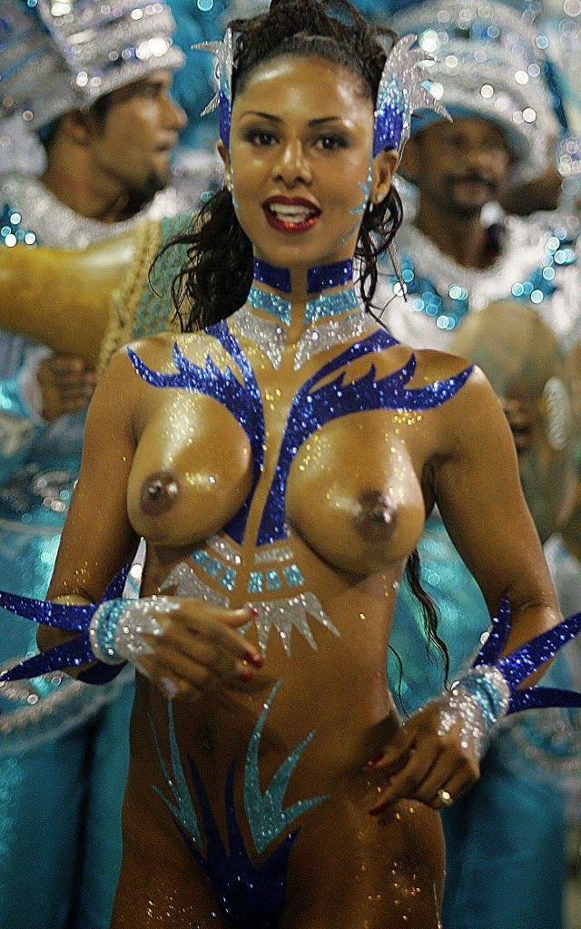 naked-samba-party