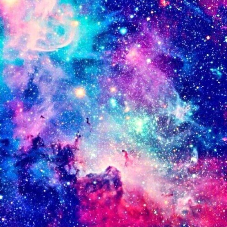 20 Pc Wallpaper Hd Galaxy Bizt Wallpaper Galaxies Wallpaper Galaxy Images Galaxy Wallpaper