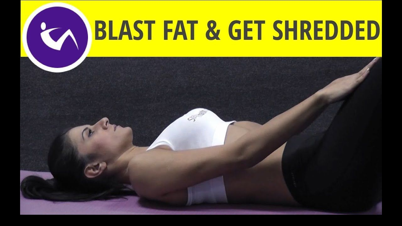 The 5 Best Upper Ab Exercises - YouTube #upperabworkouts