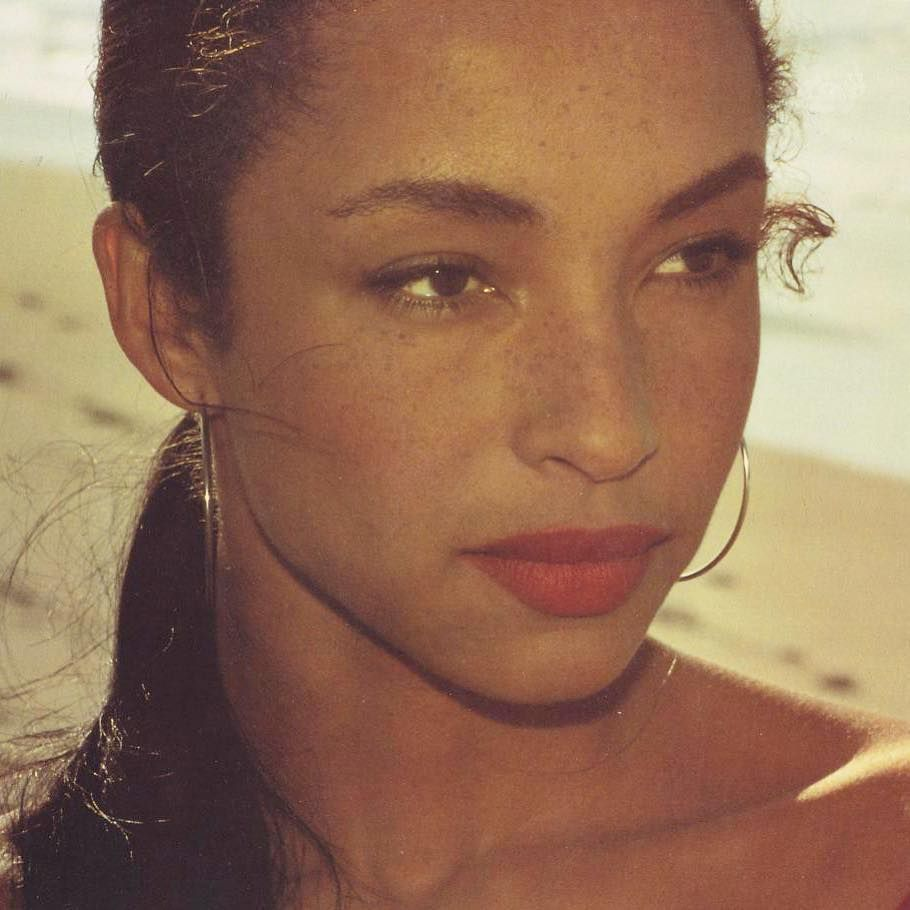 Simply Brittany | Sade adu, Sade, Soul music