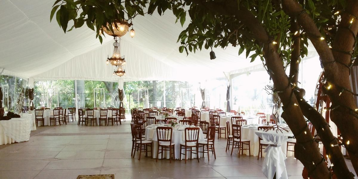 Jefferson Street Mansion Weddings Get Prices For Napa Sonoma
