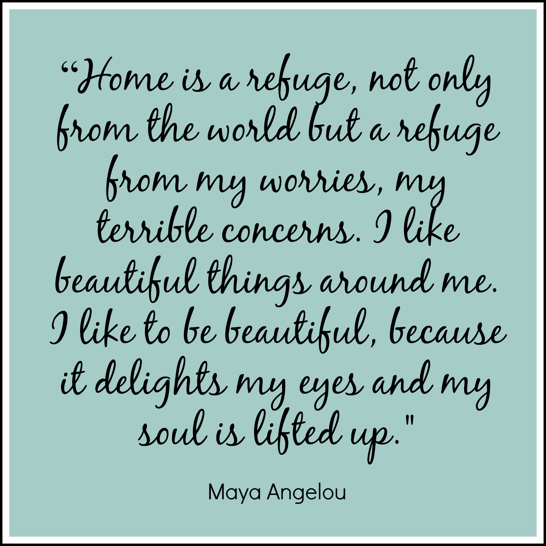Poetic Quotes About Life Collection Of Poems And Quotesmaya Angelou From Famous Poets