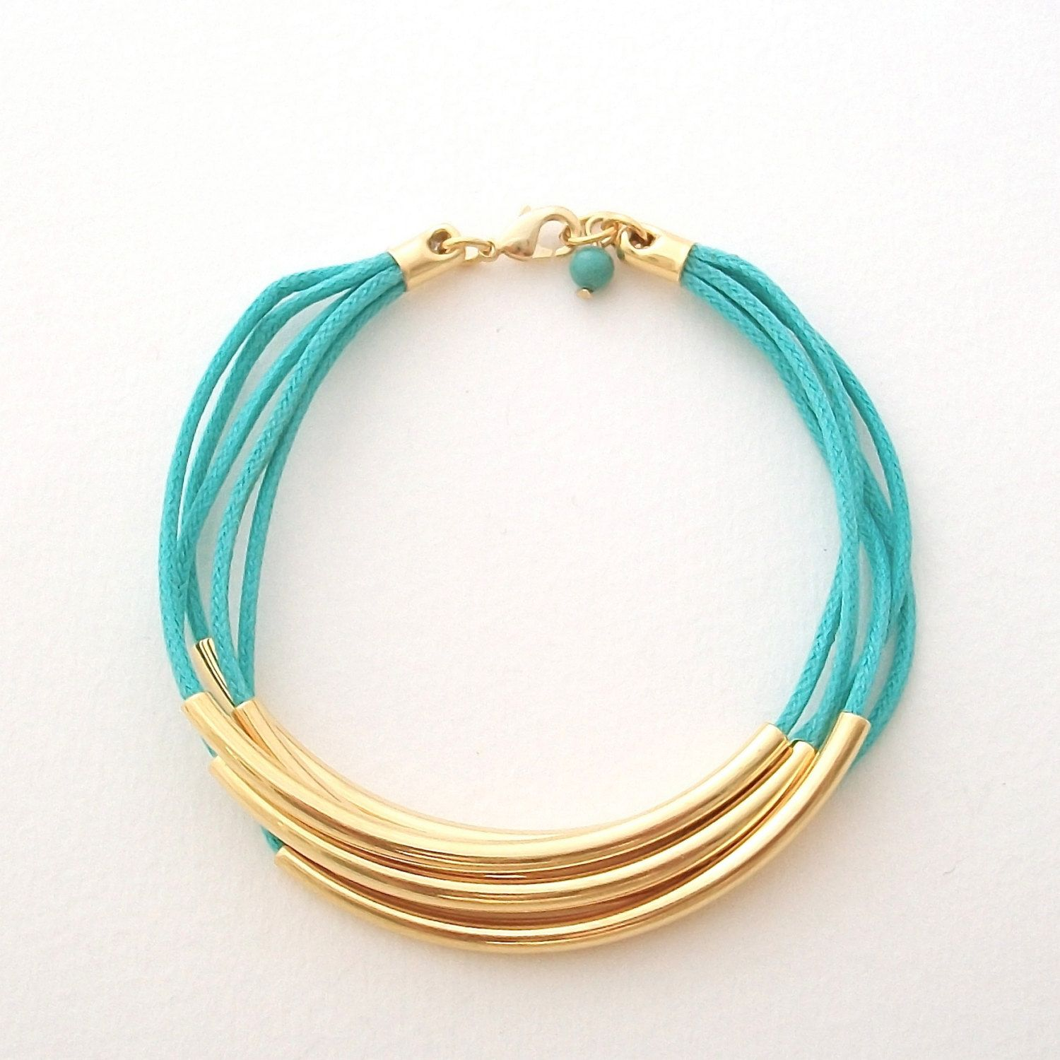 best images about handmade on pinterest turquoise bracelets