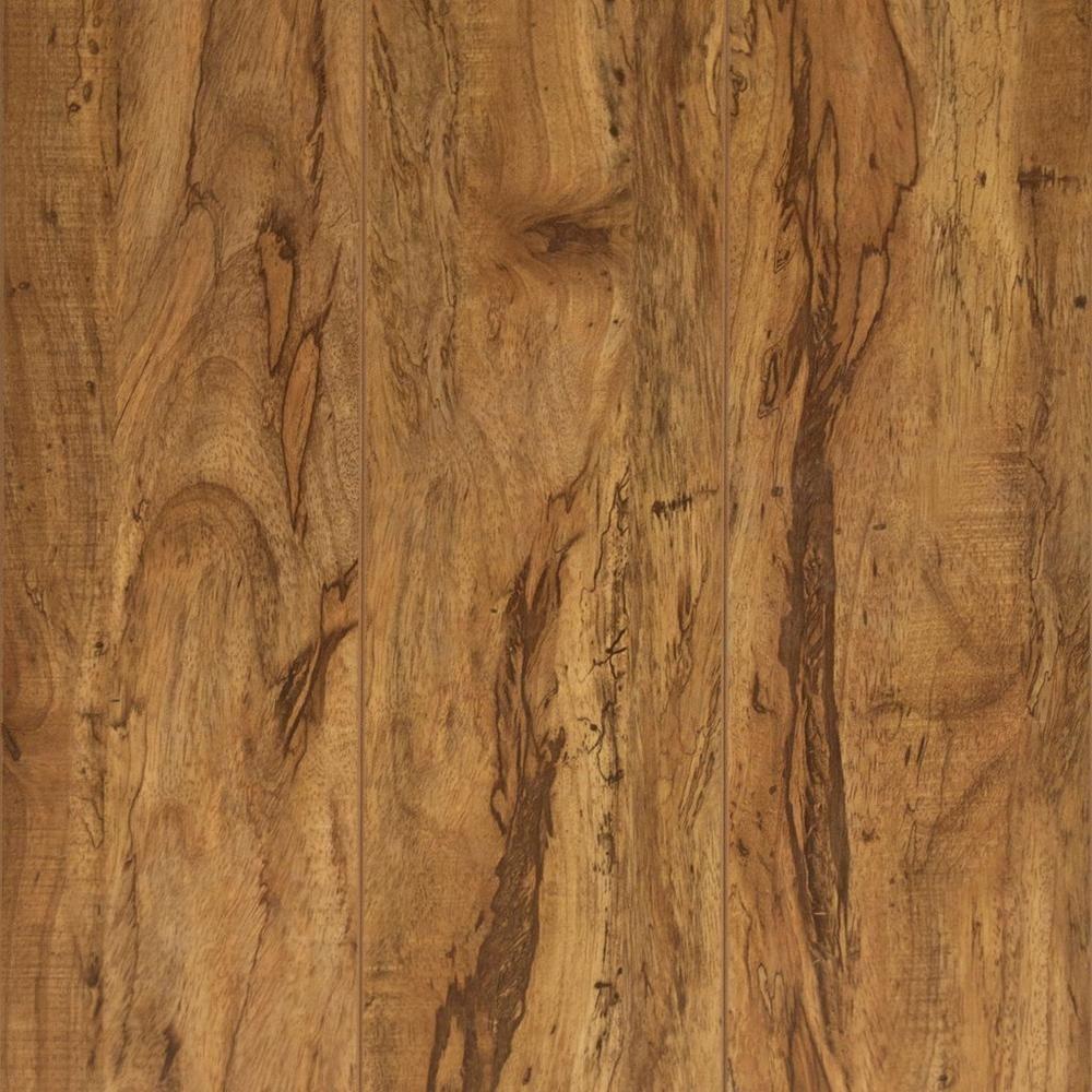 Tuscan olive laminate flooring gurus floor for Tuscan floors
