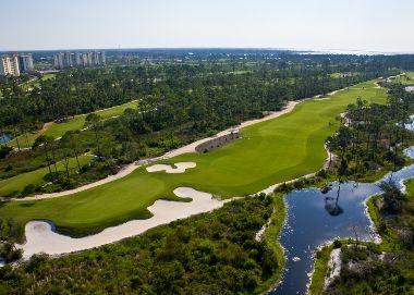 27++ Cheap golf in gulf shores alabama viral