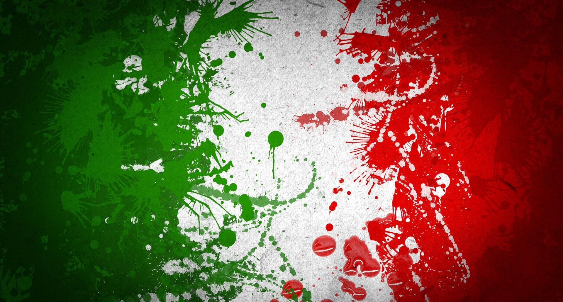 Pin By Naty Alarcon On Mexico Flag Art Flag Background Italy Flag