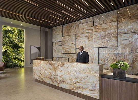The Paramount Luxury Apartments In San Francisco Related Rentals Luxury Rentals Rental Apartments Luxurious Bedrooms