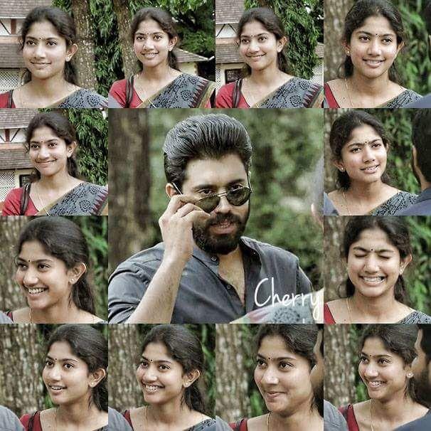 Theevandi Malayalam Movie Mp3 Songs Download