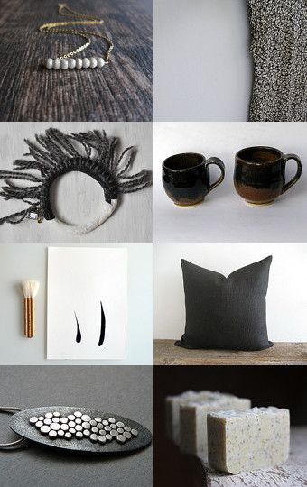 Go with the flow by Karolina on Etsy--Pinned with TreasuryPin.com