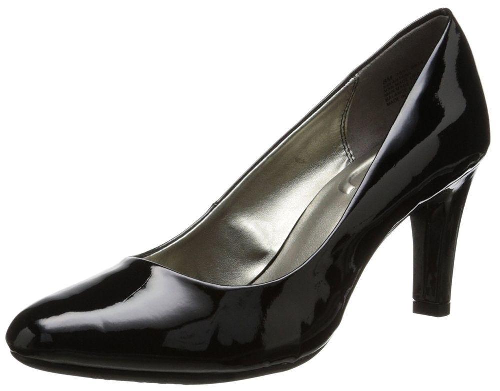 f40aa66d87 Bandolino Womens LANTANA Closed Toe Classic Pumps #fashion #clothing #shoes  #accessories #womensshoes #heels (ebay link)