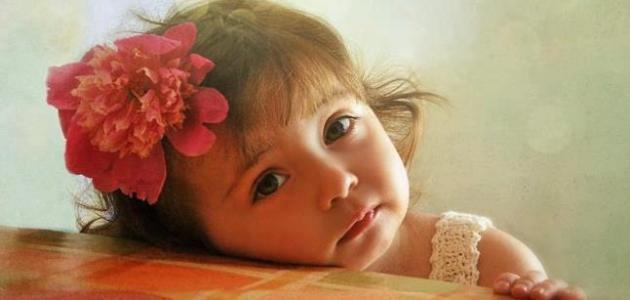 عبارات عن براءة الأطفال Baby Girl Images Baby Girl Pictures Cute Baby Girl Pictures