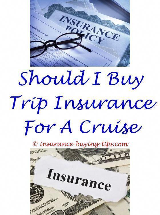 State Farm Renters Insurance Houston Tx - blog.pricespin.net