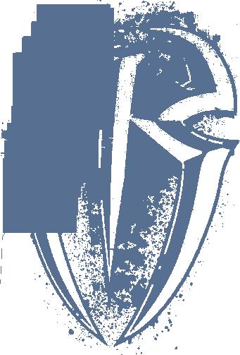 Seth Rollins Logo Wwe Seth Rollins Seth Freakin Rollins Seth