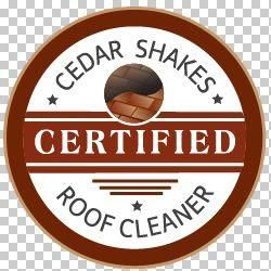 Best Roof Cleaner Roof Cleaning Cedar Roof Cedar Shake Roof 400 x 300