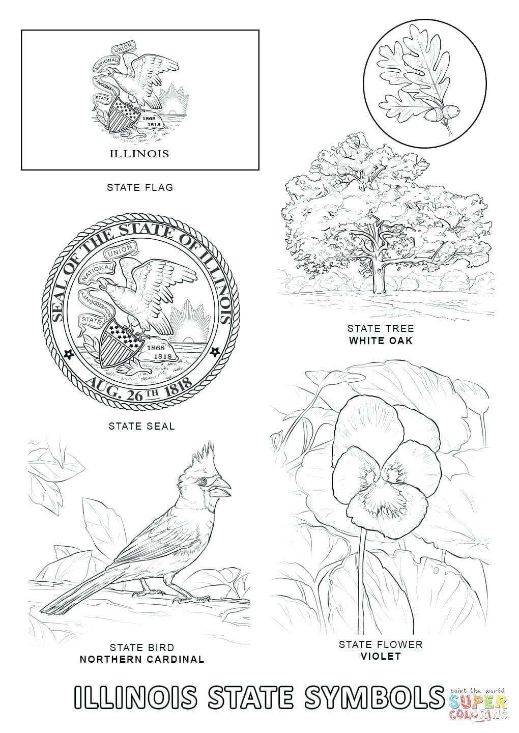 Brilliant Picture Of Texas Coloring Pages Davemelillo Com State Symbols Free Printable Coloring Pages State Crafts