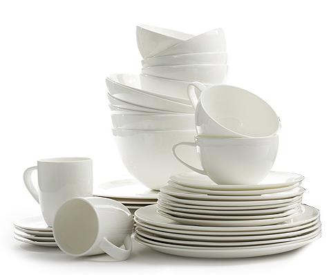 ASA Selection A Table Dinnerware
