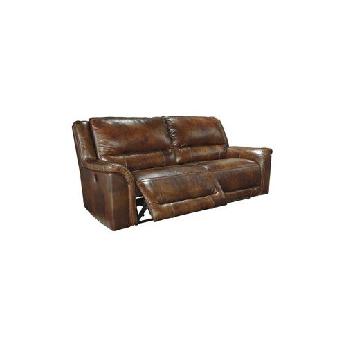Found it at Wayfair - Jayron 2 Seat Reclining Leather Sofa  sc 1 st  Pinterest : 2 seat reclining leather sofa - islam-shia.org
