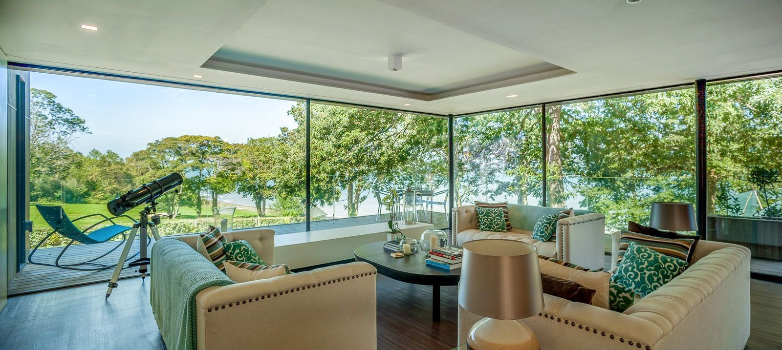 Grand designs  most expensive property also ever is for sale home rh pinterest