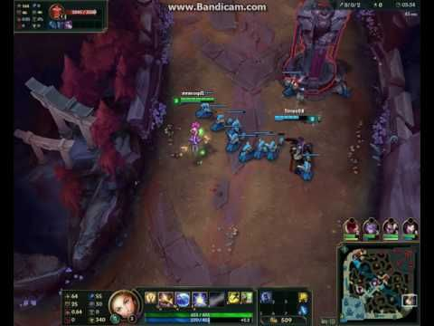 League of Legends the best things you need to know about the game ... 2ccc2d1e51e