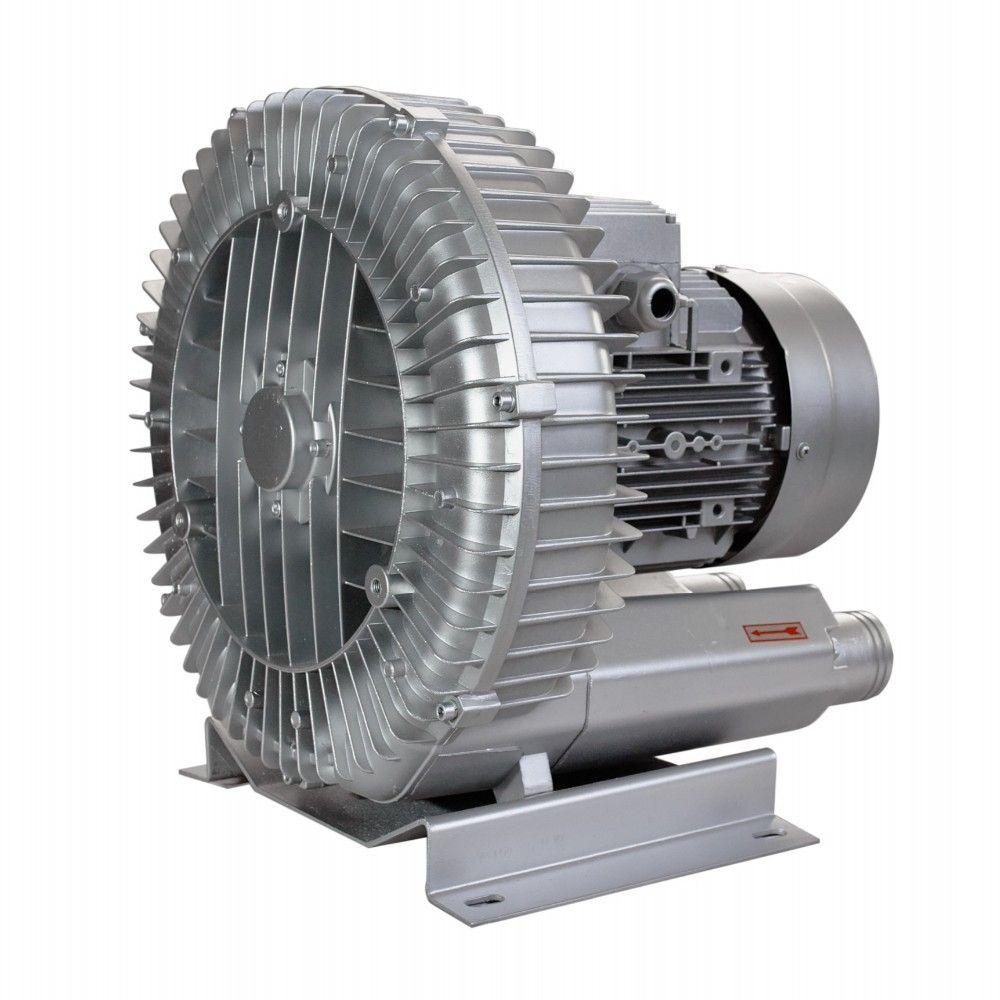 Jqt3000 3 0kw 380 V Vakuumnye Transportnyj Nasos Vacuum Pump
