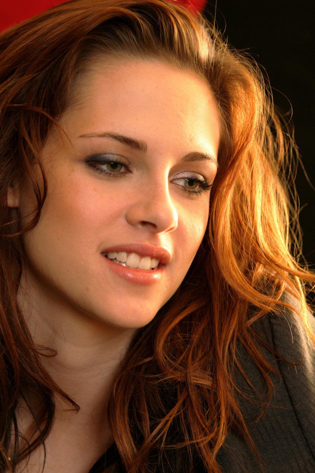 Kristen Stewart Kristen Stewart Wallpapers 87681 Beautiful
