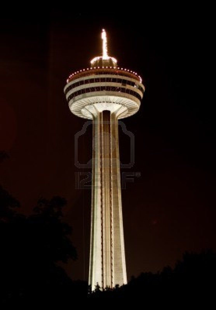 Revolving Restaurant  Google Searchfantastic Views From Here Impressive Skylon Revolving Dining Room Decorating Design