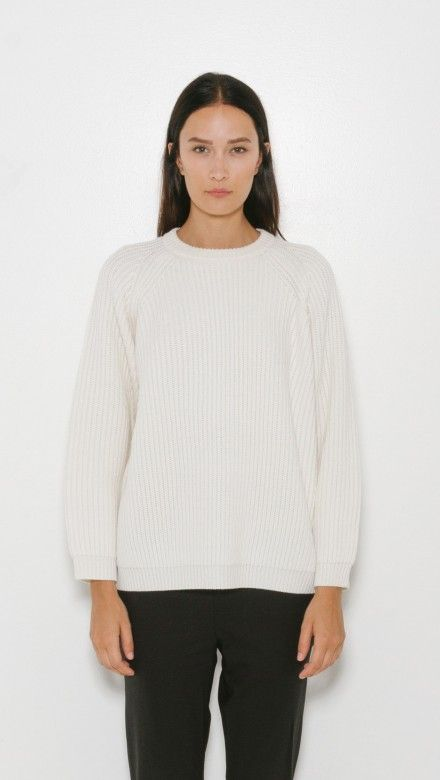 KNITWEAR - Jumpers 6397