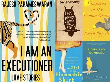 Here are a few of our  favorite selections from literary masters and contemporary writers.  They're just right for those big on culture but short on time.
