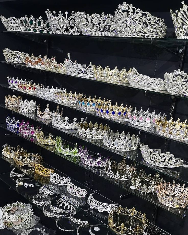 Glamour y lujo #glamour #luxury