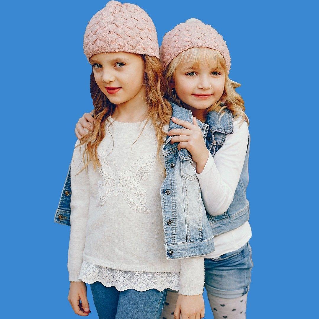 Navega Por Nuestra Tienda Online Y Descubre Un Amplio Catalogo De Moda Infantil Al Mejor Precio Y Apto Para Todas Las Ocasione Crochet Hats Fashion Winter Hats