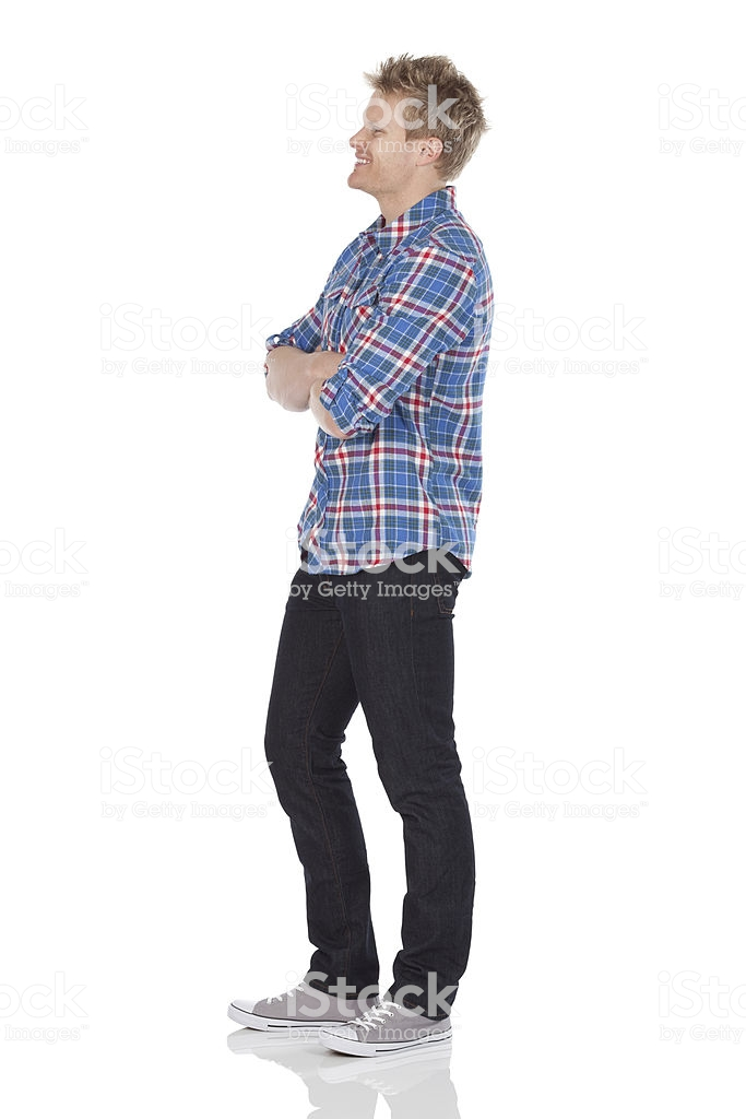 Www Twodozendesign Info I 1 Png Man Standing Stock Images Free Arms Crossed
