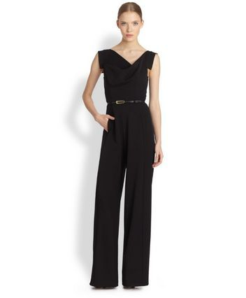 9ff5452a6d1 7 Jumpsuits Guaranteed to Make You the Most Stylish Party Guest This Summer