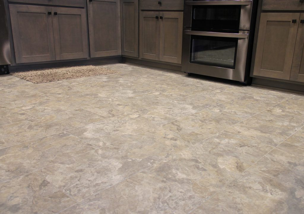 Luxury Vinyl Tile Alterna In Mesa Stone Light Gray Luxury Vinyl Tile Vinyl Tile New Carpet