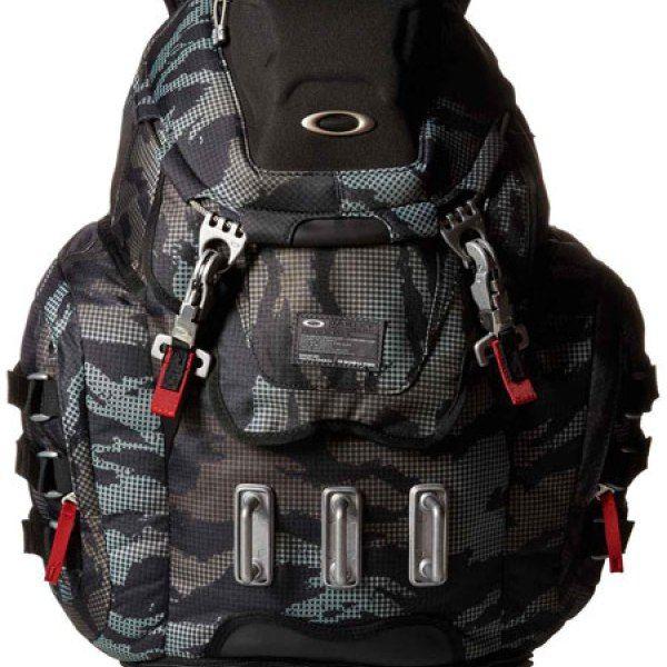 Oakley Kitchen Sink Backpack Backpack Reviews Backpacks Laptop Backpack