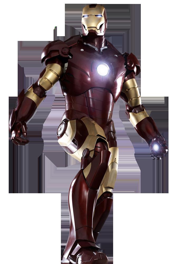 Ironman Png Image Iron Man Marvel Iron Man Iron Man Armor