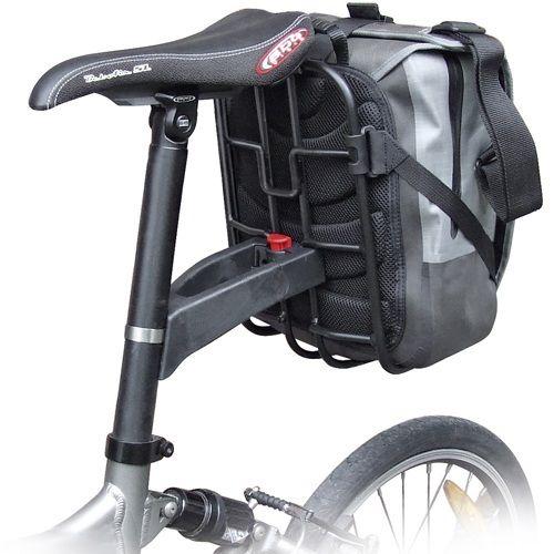 Klickfix Vario Rack Bike Accessories Bike Bike Accesories