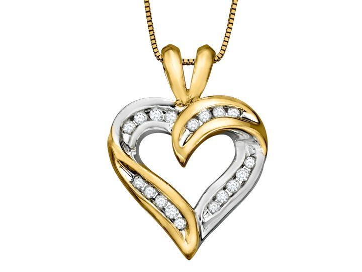 Golden pleasures jewelry bordentown