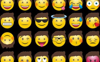 Smileys lustige whatsapp status 😊 Smileys