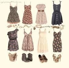 cute clothes - Google Search