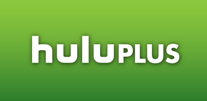 Hulu Plus Streaming Tv Android Apps Best Hbo
