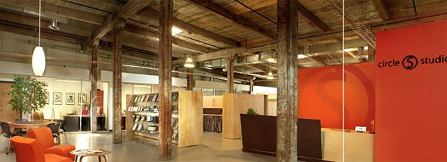 historic office interiors Google Search Office Historic