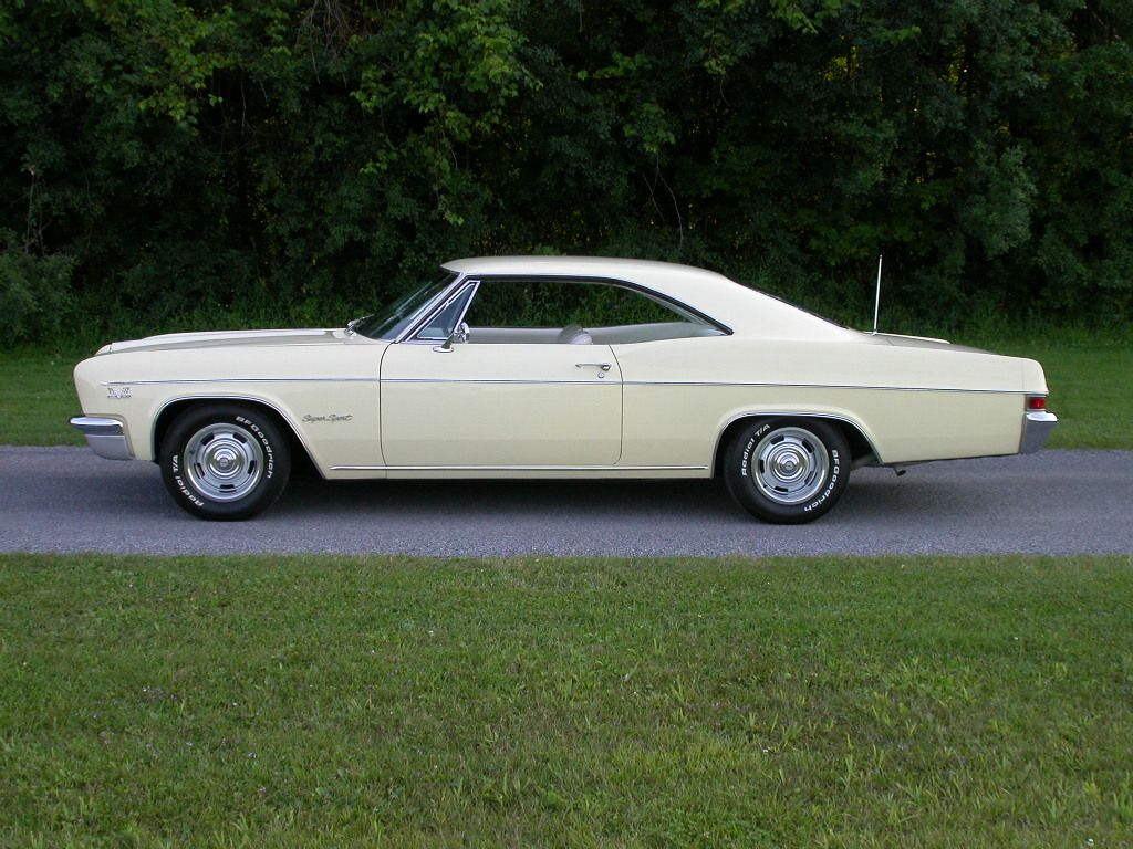 the white chevy impala used by the zodiac is one of over 1 million sold in 1966 that narrows it. Black Bedroom Furniture Sets. Home Design Ideas