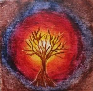 Expressive Art Therapy About Art Therapy Pinterest Expressive