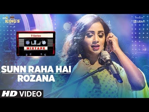 Mp3 2013 free mashup ghoshal shreya download