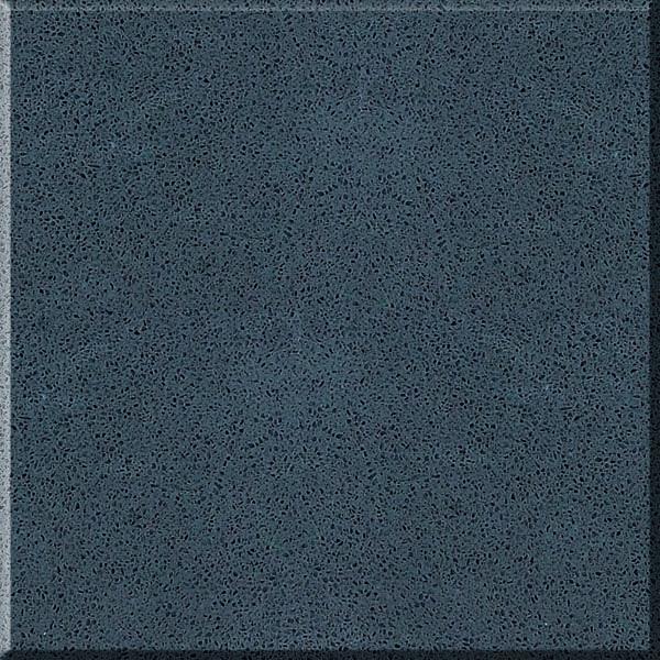 Carbon Grey Quartz Countertops Boise Lucastone Quartz