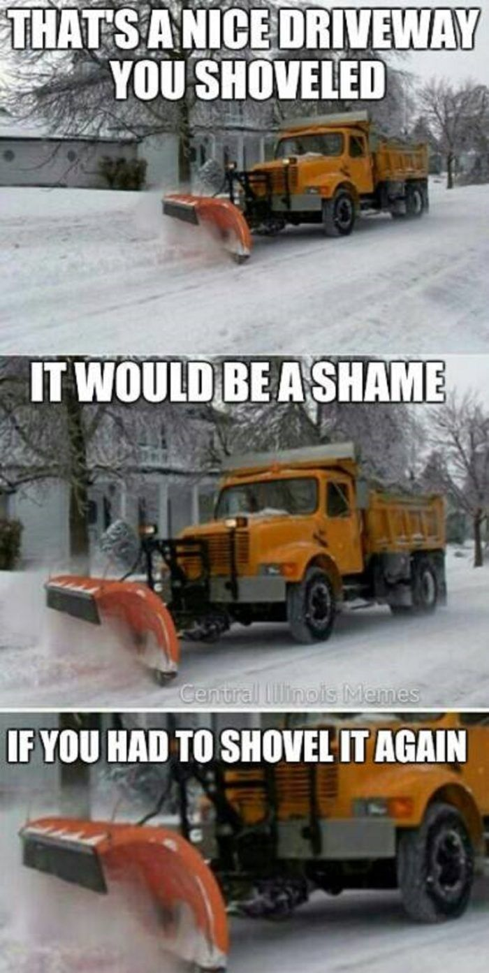Funny Cold Weather Safety Videos : funny, weather, safety, videos, Downright, Funny, Memes, You'll, You're, Illinois, Winter, Humor,, Minnesota, Funny,, Michigan
