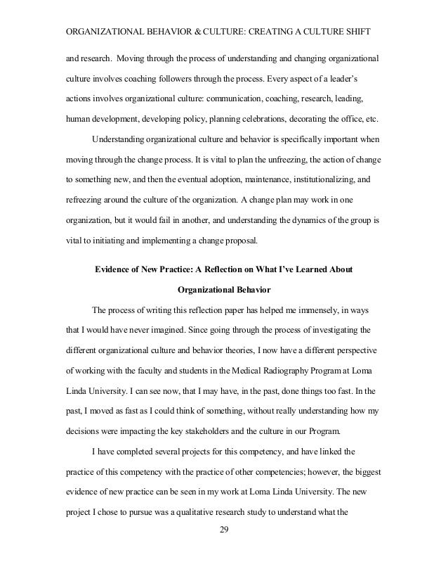 Term Papers On Organizational Leadership - The best estimate - resume sample writing for fresh graduate pdf
