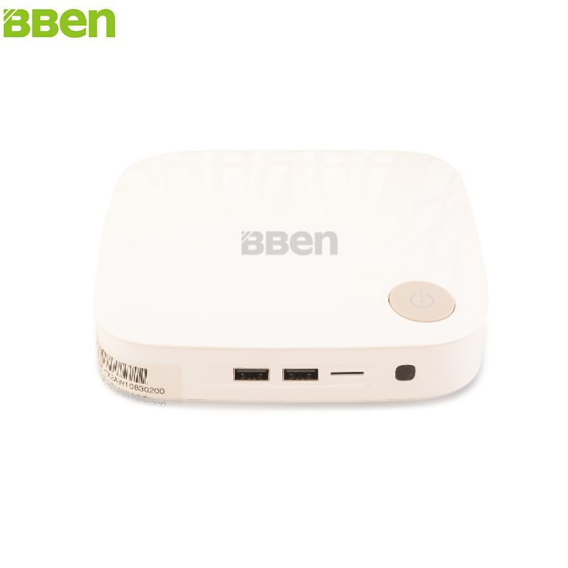Bben Mini Pc Windows 10 Ubuntu Intel Celeron J3160 Quad Core Ram 2gb Rom 32gb Hdmi Usb3 0 Vga Port Pocket Pc Mini Box Tv Box Mini Hdmi Vga