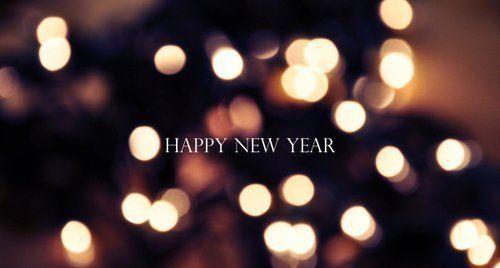 Image result for fotos año nuevo tumblr